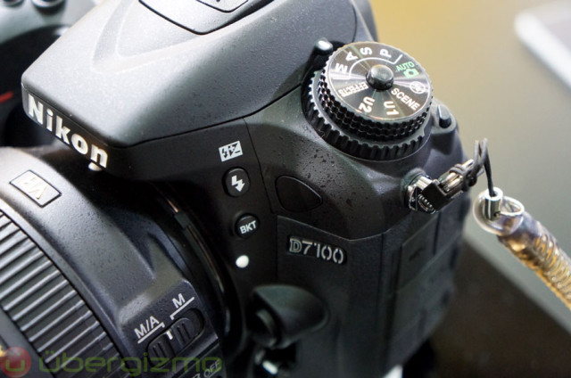 nikon-d7100-hands-on-review-04-640x424