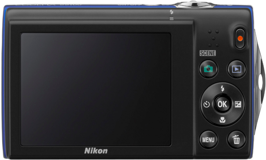 nikon-coolpix-s5100-rear
